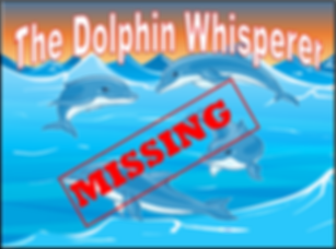 The Dolphin Whisperer Main.png