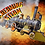 Thumbnail: Screaming Steam Steampunk Murder Mystery Party [6-Character] Box_Set