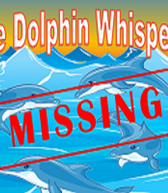 The Dolphin Whisperer Download