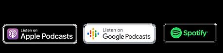 lnsm-podcast-subscribe-desktop-2018.png