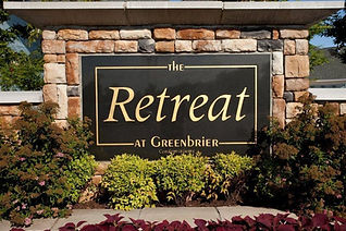Sign at Entrance to The Retreat.jpg
