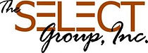 ICON - selectgroup-2015-300x107.jpg