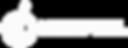 Лого МБТ - белое.png