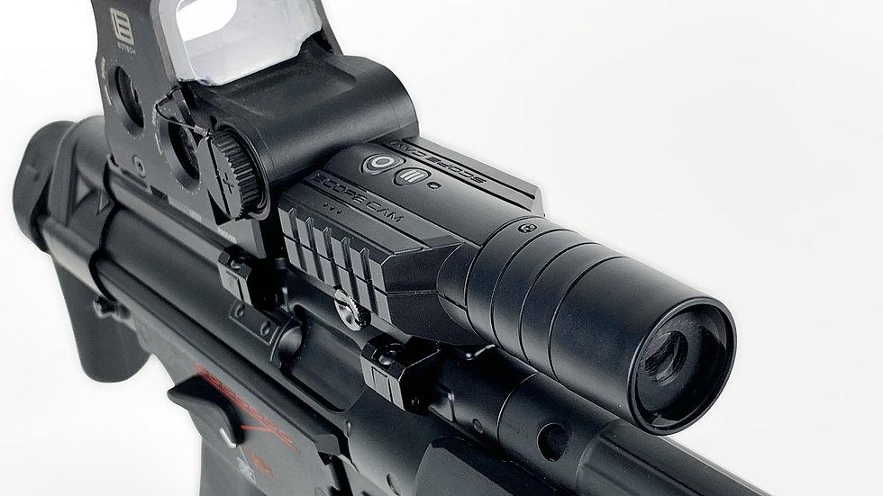 Runcam Lite - Mid Range Zoom Camera