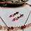 Thumbnail: Conjunto Árbol Rosado
