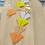 Thumbnail: Aretes Largos Punta Miyuki