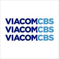 Valued clients - Viacom