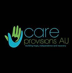 Care Provisions Australia