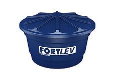 caixa-d-agua-em-polietileno-com-tampa-31