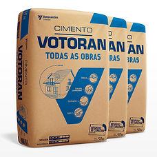 cimento-votoran-50kg-todas-as-obras_2_1.
