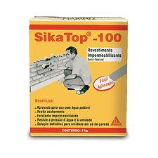 619213-sikatop-100-4kg-428058.jpg