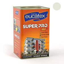 eucatex-super-pr-acr-palha-seca-18l.jpg