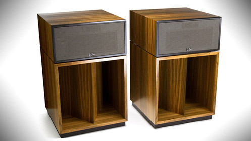 Klipsch La Scala II Speakers