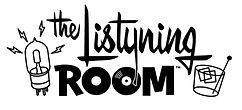 ListyningRoom logo tm small.jpg