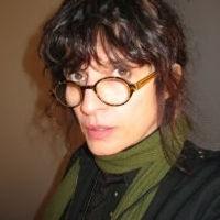 Cheryl McEnaney Bio