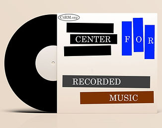 Record and Sleeve - Blue Note style_edited.jpg