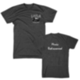 Listyn KC T-Shirt
