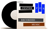 Record and Sleeve - Blue Note cropped trans.png