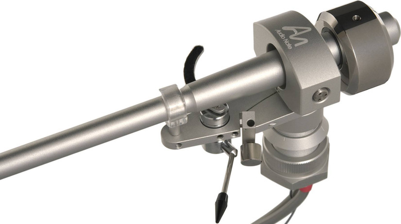 Audio Note™ ARM-Three/II