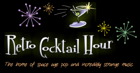 retro-cocktail-image_0.png
