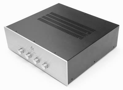 Audio Note™ M5 Pre Amplifier