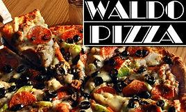 Waldo Pizza.jpg