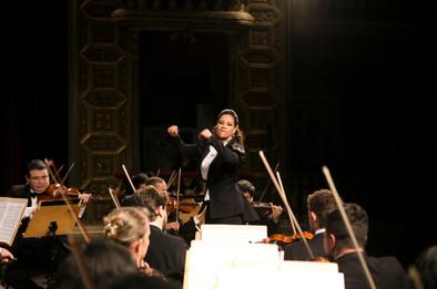 Concerto - OSTP4