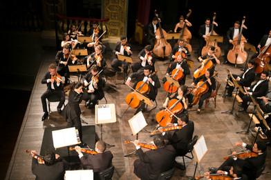 Concerto - OSTP3