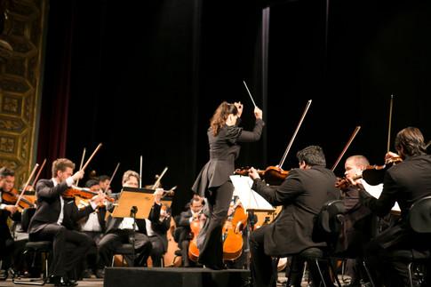 Concerto - OSTP2
