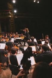 OSTP - Festival Internacional de Música do Pará