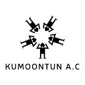 Logotipo_Kumoontun_oficial.jpg