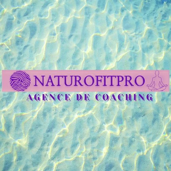 Bilan naturopathique offert