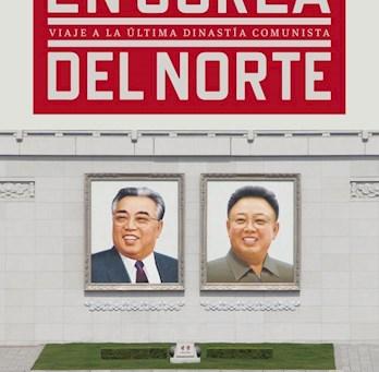 ¿Te animas a hacer periodismo turístico en Corea del Norte?