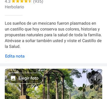 11 imperdibles de la Huasteca Potosina