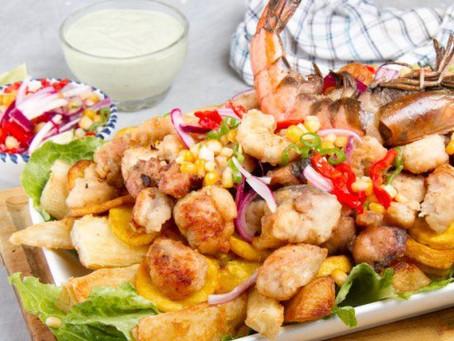 Perú: paseo por los sabores y la historia gastronómica de un país que tiene mucho que contar