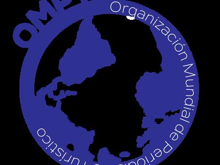 La OMPT convoca a asamblea anual ordinaria