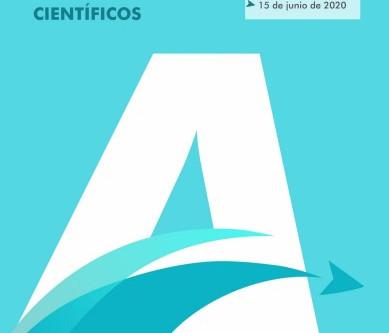 Universidad de La Plata recibe artículos para revista de investigación en turismo