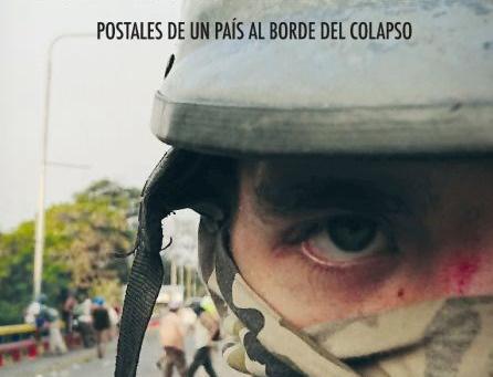 ¿Aceptarías esta invitación a hacer periodismo turístico en Venezuela?
