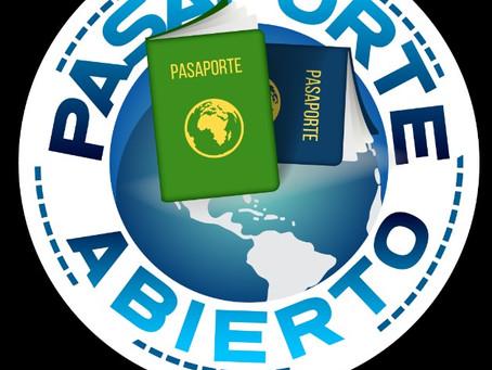 Periodistas panameños nominados a premio internacional de turismo