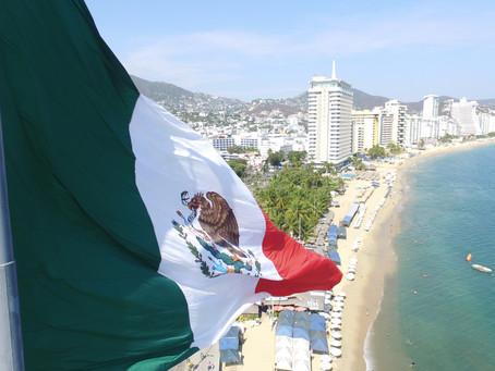 Los periodistas turísticos del mundo se reúnen en Acapulco