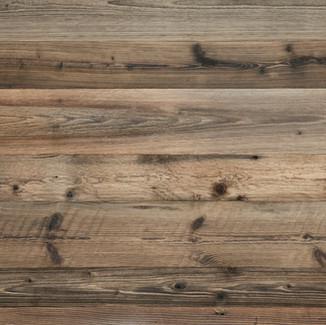 Abete grigio spazzolato (marrone)
