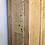 Thumbnail: Armadio in legno di cirmolo