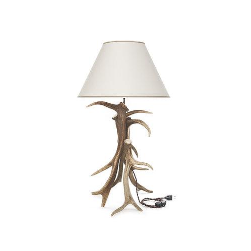 Lampada 1/2 Custom