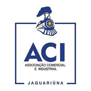 logo_ACIJaguariuna.jpg