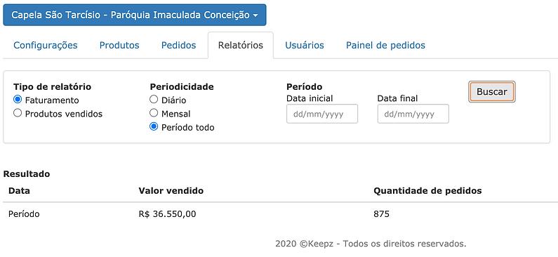 Captura_de_Tela_2020-07-22_às_03.05.55