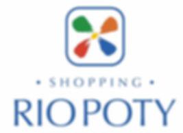 Logo_RioPoty.jpeg