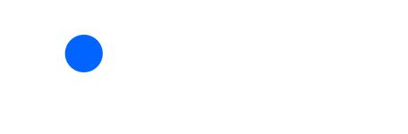 Keepz Logo HNeg.png