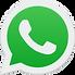 Icone_Whatsapp_edited.png