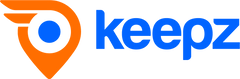 Keepz Logo Horizontal@2x.png