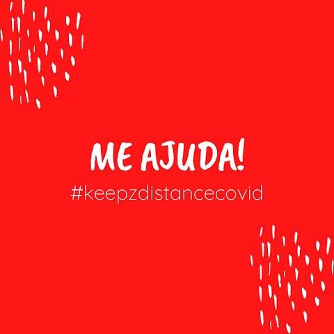 Me_Ajuda_Coronavirus.png